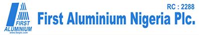 First Aluminum