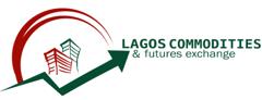 LAGOS COMMODITIES