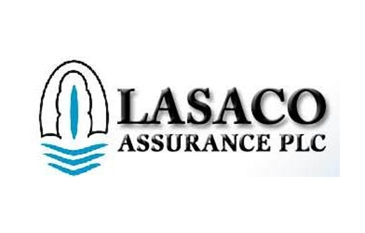 39th Annual General Meeting of LASACO Assurance Plc