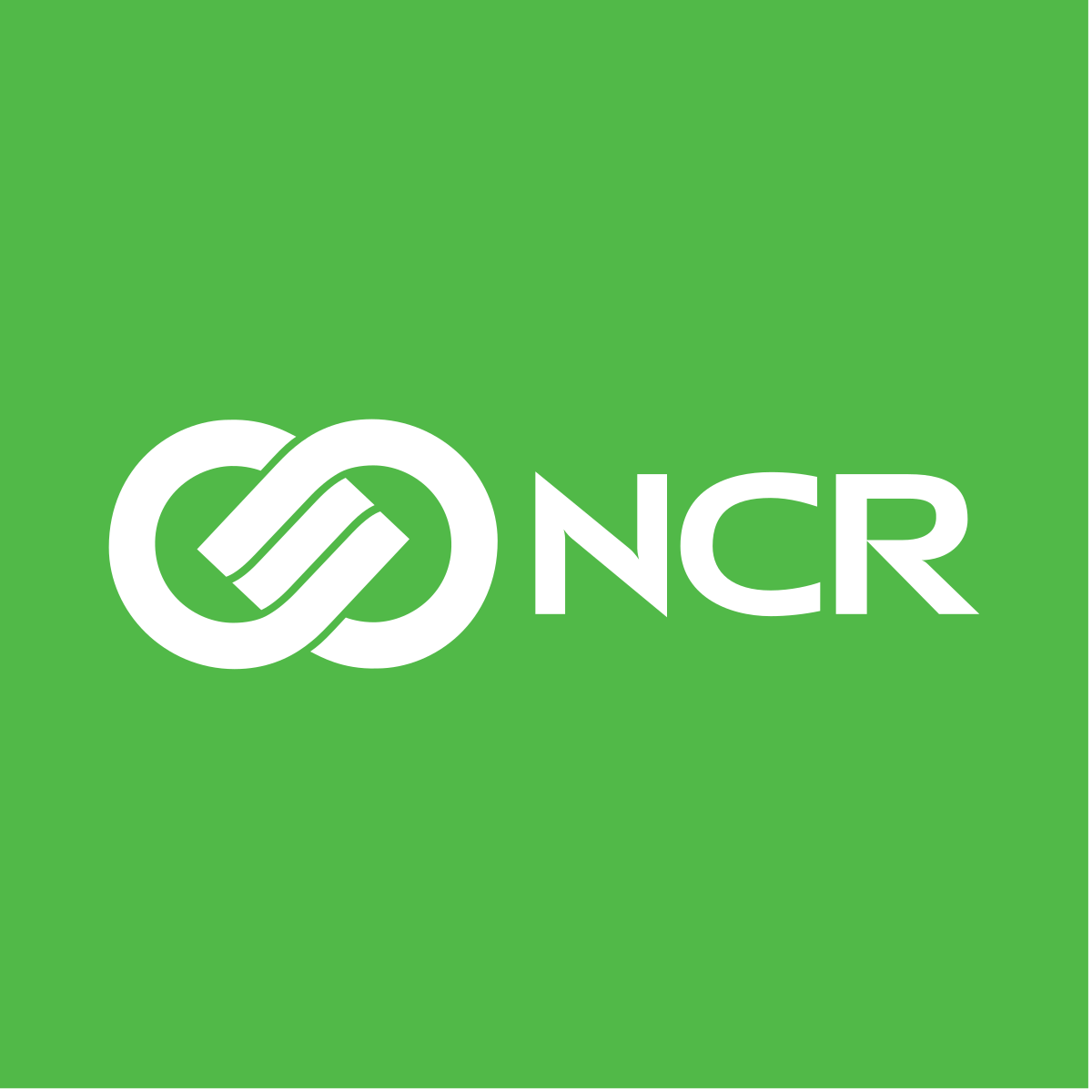 NCR NOTICE OF 69TH ANNUAL GENERAL MEETING