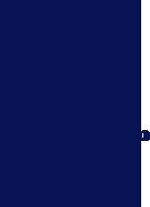 ARBICO PLC NOTICE OF 43RD ANNUAL GENERAL MEETING