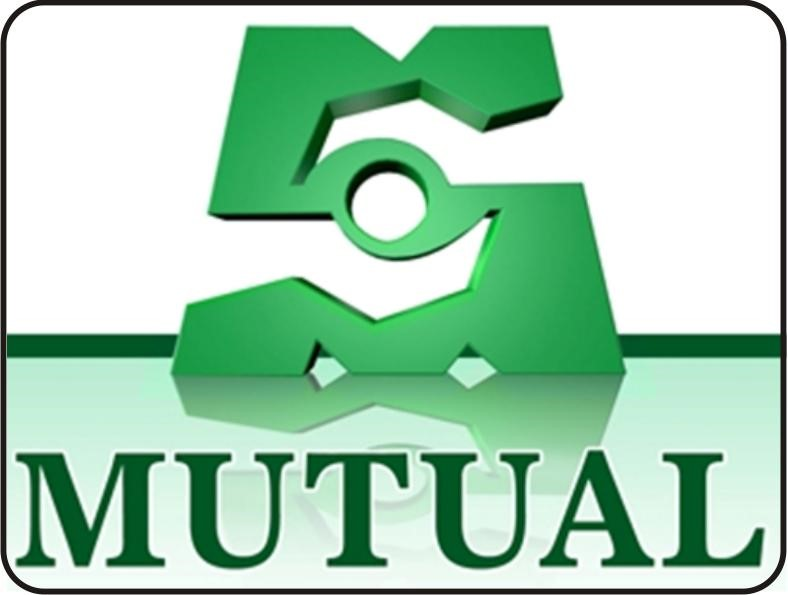APPOINTMENT AS REGISTRARS TO MUTUAL BENEFIT ASSURANCE PLC